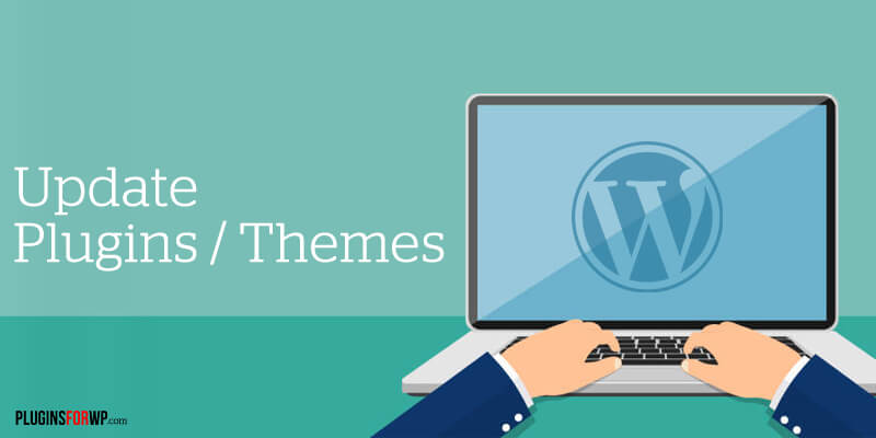 How To Download and Install WordPress Plugins And Themes