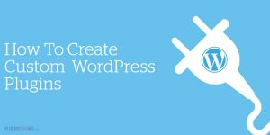 How to Create a Site-Specific Custom WordPress Plugin