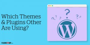 How to Detect Which Theme and Plugins a WordPress Website is Using