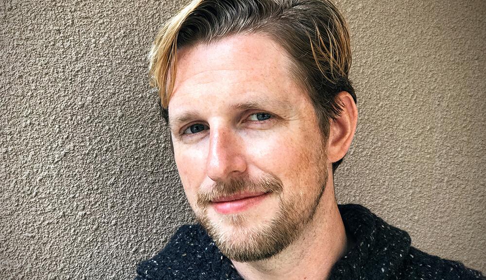 matt-mullenweg WordPress creator