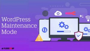 How to Enable Maintenance Mode for WordPress in Every Possible Way