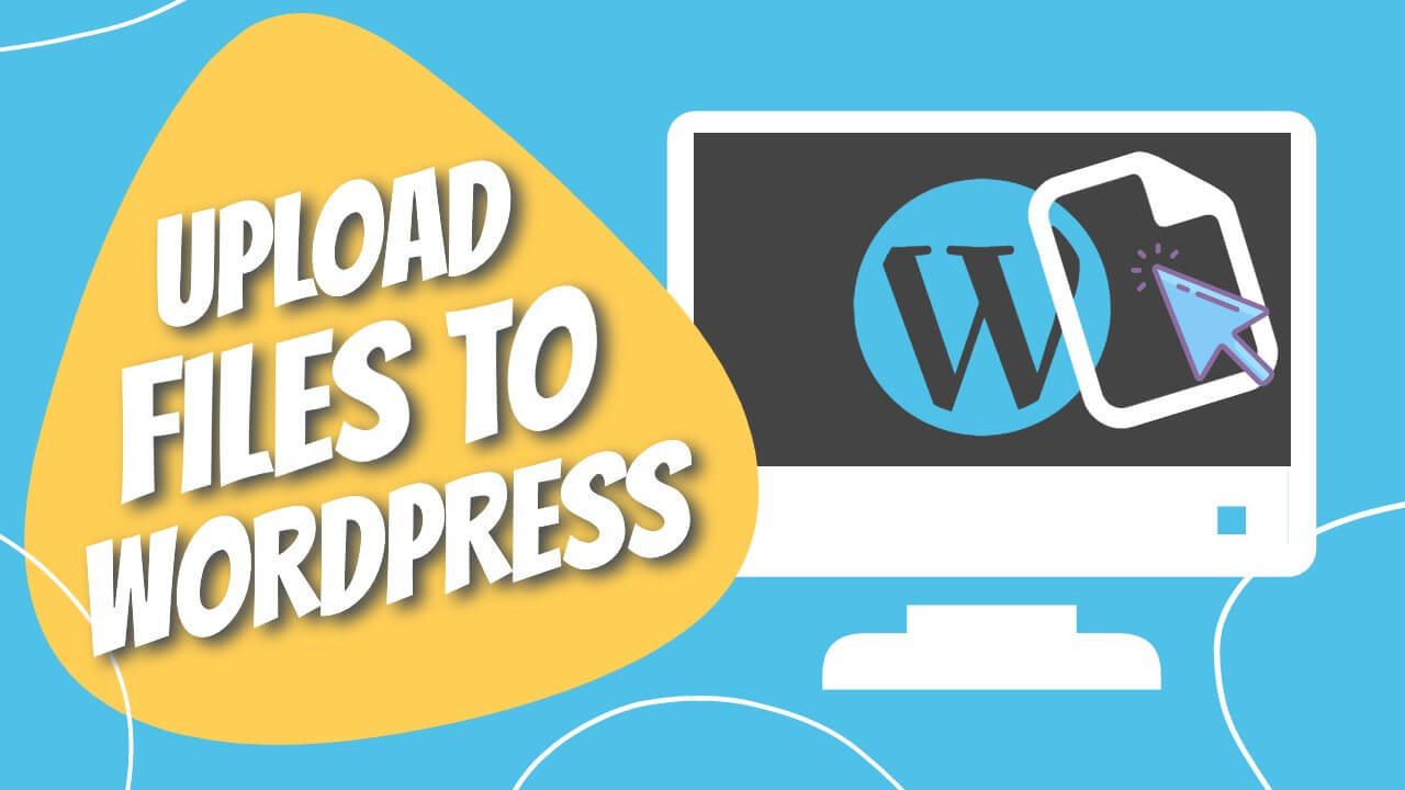 Top 7 Best WordPress Upload Plugins