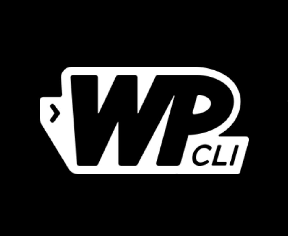 Using WP-CLI to Manage WordPress on the Command Line