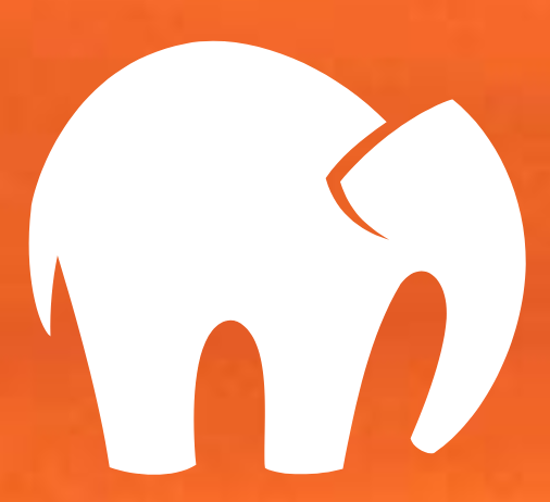 Running WordPress locally on your Mac with MAMP