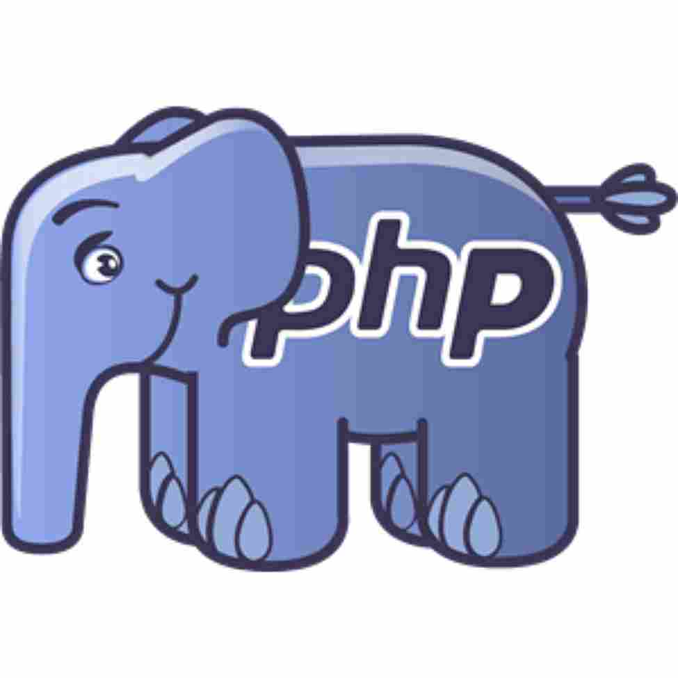 Why WordPress should drop PHP 5 support