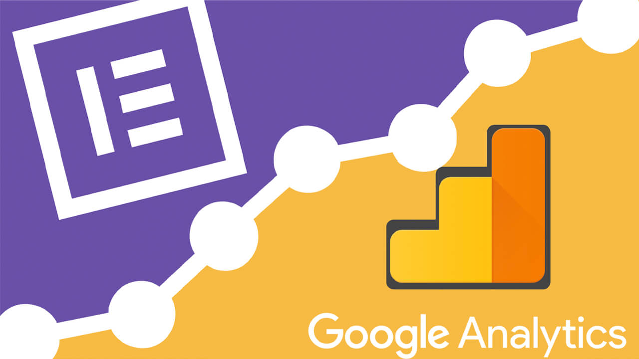 You are currently viewing How To Easily Add Google Analytics To Elementor