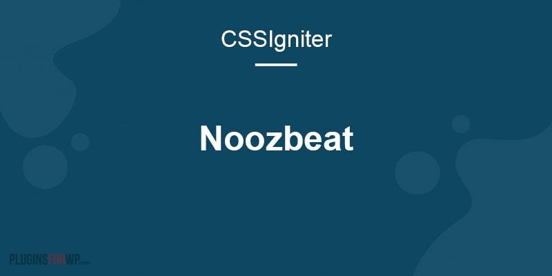 Noozbeat
