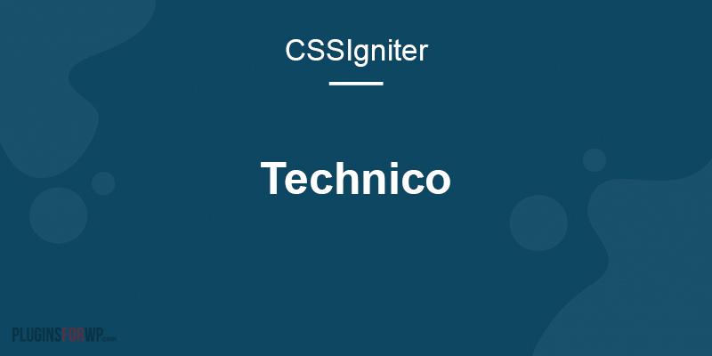 Technico
