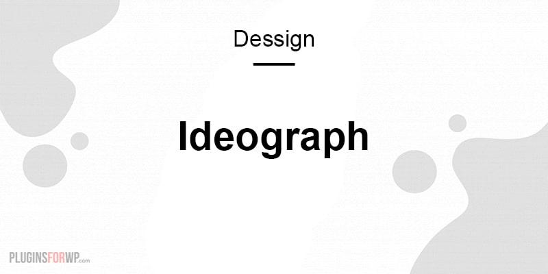 Ideograph Theme
