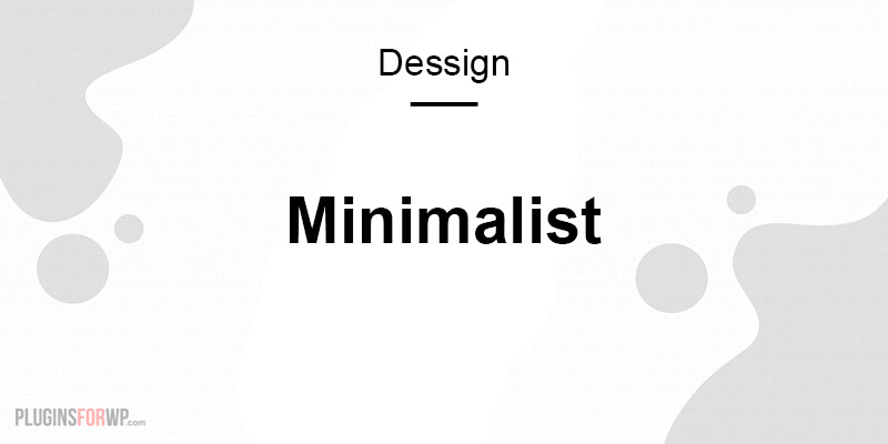 Mimimalist Premium Responsive WordPress Theme