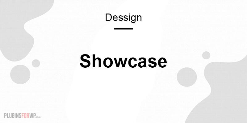 Showcase Responsive Theme