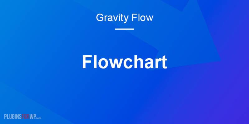 Gravity Flow Flowchart Extension