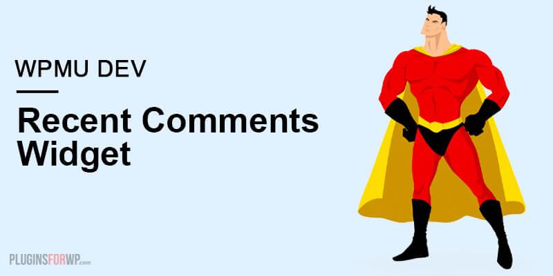 Recent Global Comments Widget