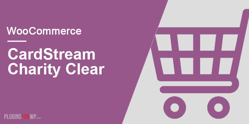 WooCommerce CardStream Gateway
