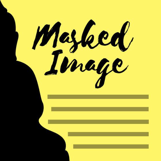 Builder Masked Image