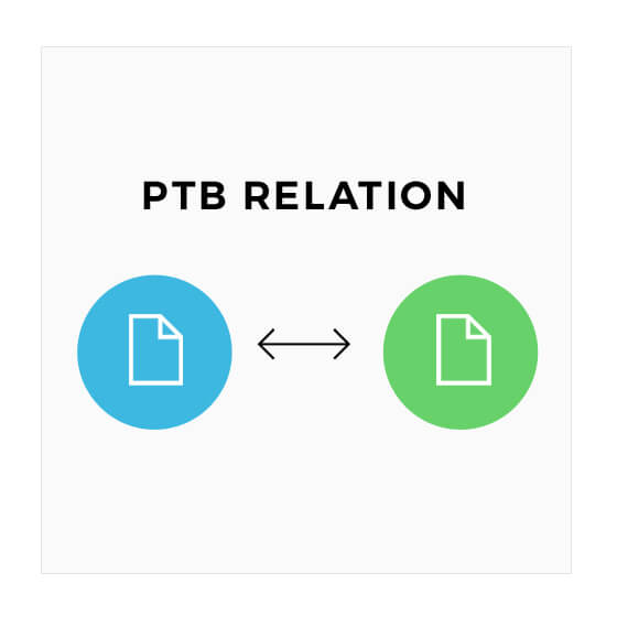 PTB Relation